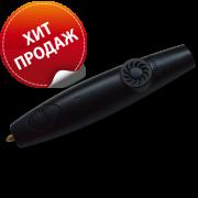3Doodler ручка