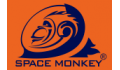 Space Monkey
