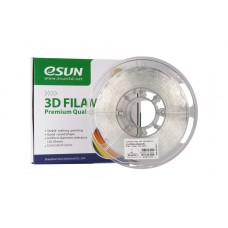ESUN Гибкий пластик 1 кг, 1.75 мм