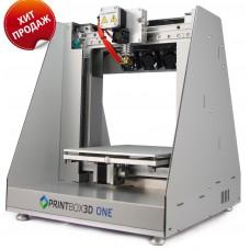 PrintBox3D One
