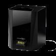 Отзыв о 3d принтере Picaso3D Designer X-PRO