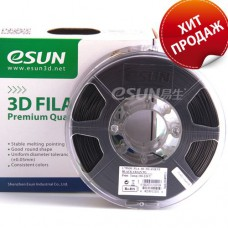 PLA plus пластик 1.75 1кг Esun (любой цвет)