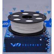 SBS пластик 1.75, 0.5кг Volprint (любой цвет)