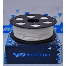 SBS пластик 1.75, 1кг Volprint (любой цвет)