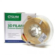 Wood пластик 1.75 0.5 кг Esun