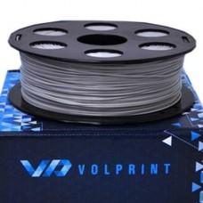 ABS пластик 1.75 1кг Volprint (любой цвет)