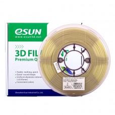 ePA-GF (Nylon) пластик 1.75 1кг Esun