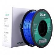 eSilk PLA пластик 1.75 1кг Esun (любой цвет)
