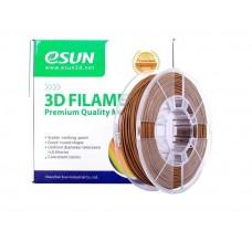 ESUN Bamboo1.75 мм 0,5 кг