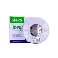 ESUN HIPS 1.75 мм 1 кг