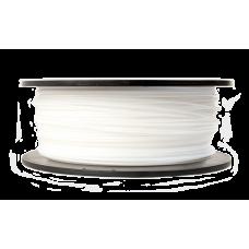 Nylon пластик 1.75, 0.5кг Volprint