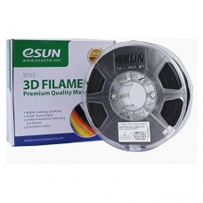 ESUN PETG-пластик 1.75 мм 1кг