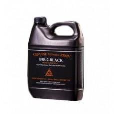 B9 Black Resin США 1 кг