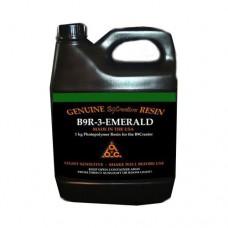 B9R Emerald Resin США 1 кг