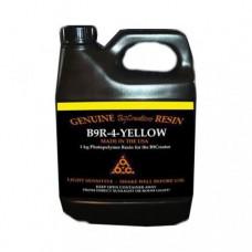 B9R Yellow Resin США 1 кг