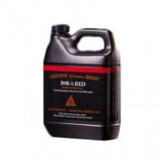 B9 Red Resin США 1 кг