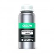 Фотополимерная смола ESUN Standard