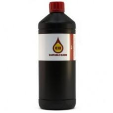 Fun To Do Castable Blend, литьевой, красный (1 л.)