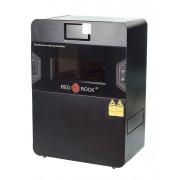 RedRock3D