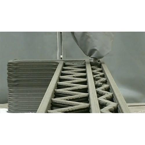Бетон для 3д печати купить бетон вели