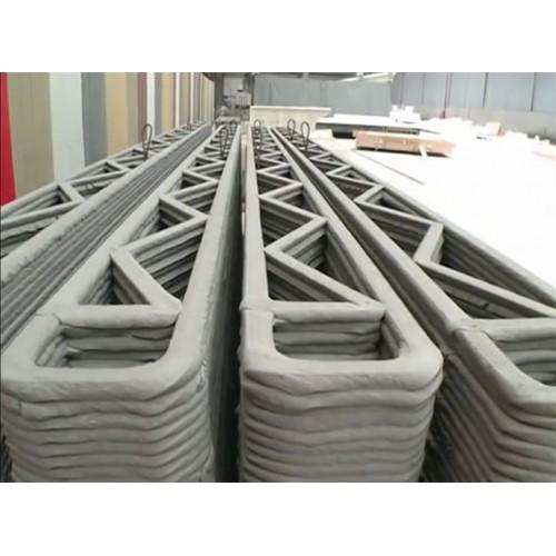 Принтер по бетону купить жаростойкий бетон применение