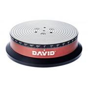 Платформа David TT-1