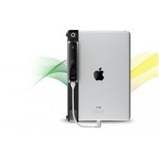 iSense для iPad Mini